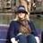 Claire McGrath (@McJiggers) Twitter profile photo