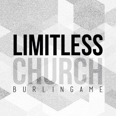 Limitless Church (@LimitlessBG) | Twitter