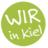 WIR in Kiel e.V.