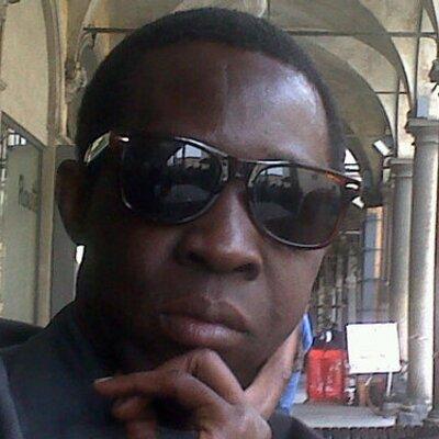 Bamba ndiaye cissbamba twitter for Bamba ndiaye carrelage