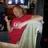 Kenneth Ewing - ewing_kenneth