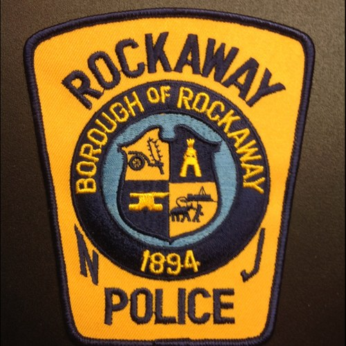 Rockaway NJ Theft by Deception Lawyers