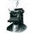 writertype