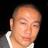 Jason Tsui - jsyn28