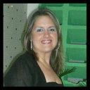María Celeste Pinto (@mcelestepinto) Twitter