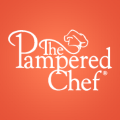 The latest Tweets from Pampered Chef (@pamperedchef). Pampered Chef exists to help you enjoy the moments most important to you and yours by inspiring satisfying, stress-free meals fit for the way you live.