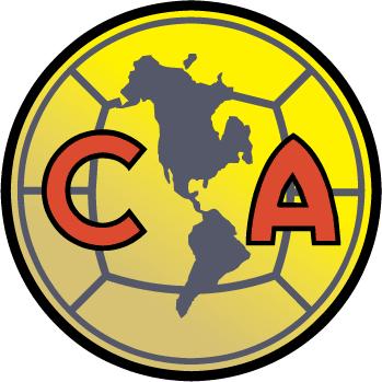 Club América (@clubamerica)   Twitter  America