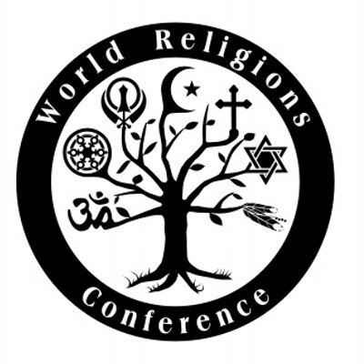 World Religions Conf On Twitter All Major Religions Of The World - All major religions