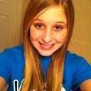 Addie Turner - @17addiet - Twitter