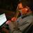 dennis_shanahan's avatar