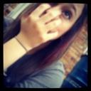 Skyler Brooke Bieber (@00Swilson) Twitter