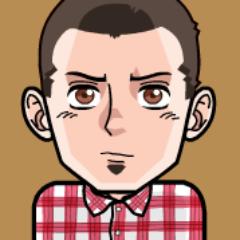 #TeamFollowBack jp