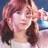 TaeYeon (@bot_tete) Twitter profile photo