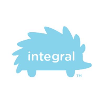 Integral Design (@integrald) | Twitter