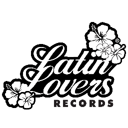 LatinLoversRec on rotterdam the netherlands