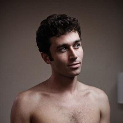 james deen investigation