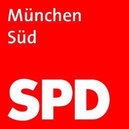 SPD Münchner Süden