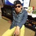 타카DRAGON (@0102030410) Twitter