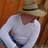 Darren_Mann avatar