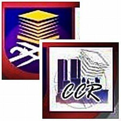 CCR UiTM KB on Twitter: