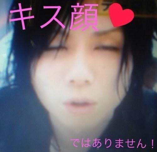 riko_yas
