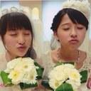 REIYA@ももクロ部『副部長』 (@0181022) Twitter