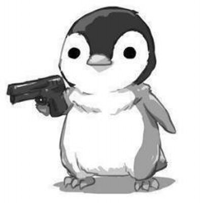 Un Pingouin Buteur Unpingouinbter Twitter
