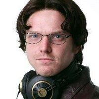 Gary Bellamy (@GaryBellamyDTL) Twitter profile photo