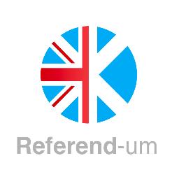 Referend_um