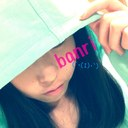 banri(´・(エ)・`) (@1043Sincerity) Twitter