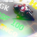 kengoNSF 100 (@0106_bike) Twitter