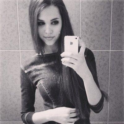 Елизавета григорьева работа для девушки в перми