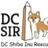 DC Shiba Inu Rescue