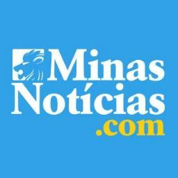 @MinasNoticiacom
