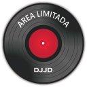 J Domingo Miranda  (@1962JDM) Twitter