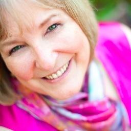 Jane Lynne Daniels