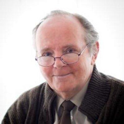 Michael Moriarty shiloh