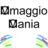 OmaggioMania avatar