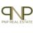 PNP Real Estate