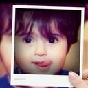 Abdullah ahmed (@010Abooooodi) Twitter