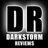 Darkstorm Reviews