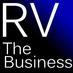 RVTheBusiness Profile Image