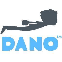 @dano2toys