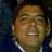 @richarddelarosa
