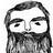 JaviMynoize's avatar'
