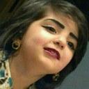 علياء الزهراني (@11alool) Twitter
