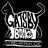 Gatsby Books (@GatsbyBooks) Twitter profile photo