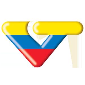 @VTVNoticias