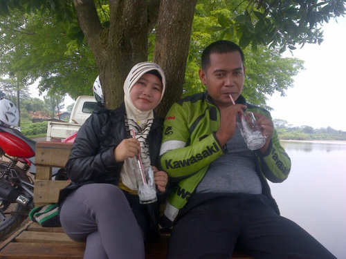 Dedy Ayah Aby