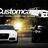 Customcars.at